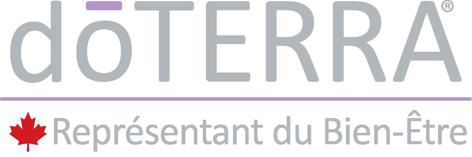 Média | Huiles essentielles dōTERRA