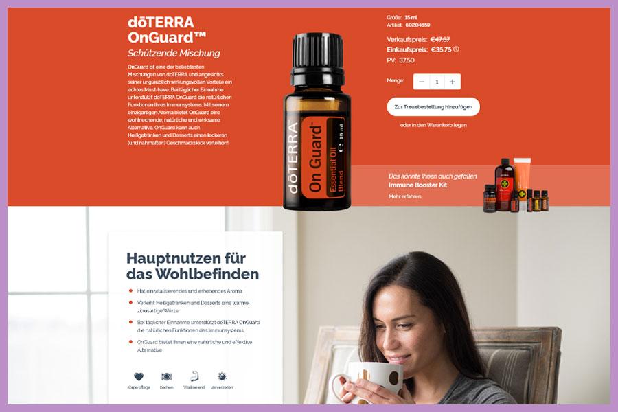 https://media.doterra.com/eu/en/images/website/in-depth-product-info.jpg