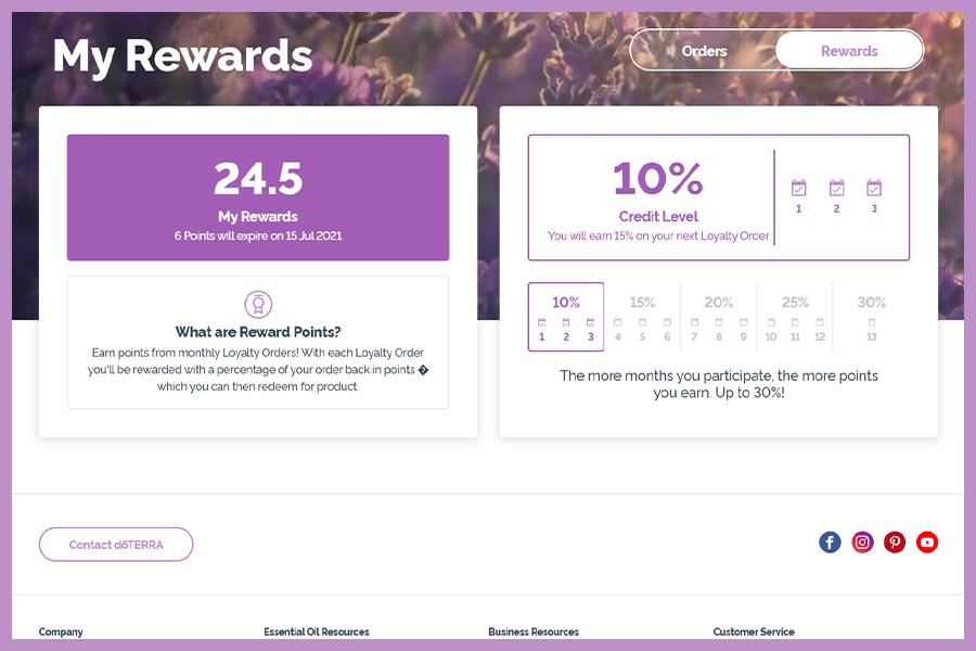 https://media.doterra.com/eu/en/images/website/track-rewards.jpg