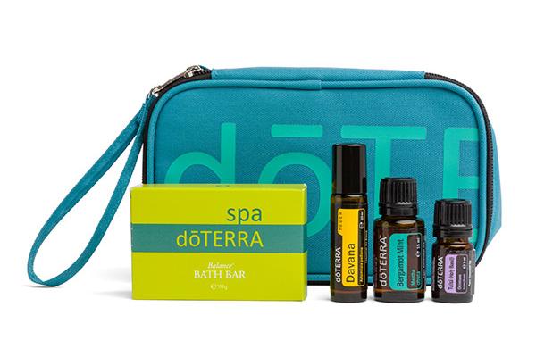 https://media.doterra.com/eu/images/promos/spring-exclusives-kit-600x400.jpg