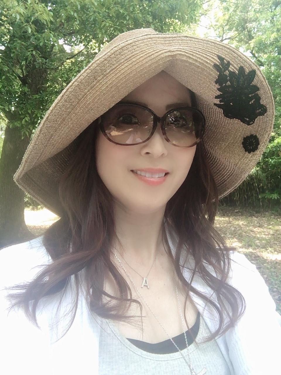西崎安妃子の写真