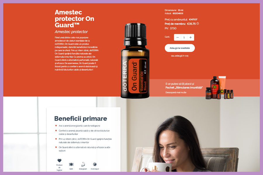 https://media.doterra.com/ro/ro/images/website/in-depth-product-info.jpg