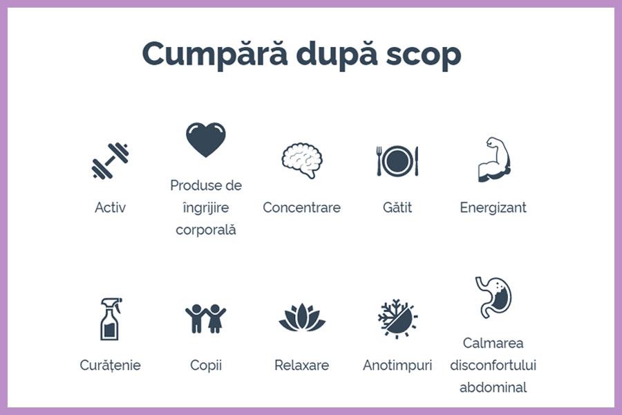 https://media.doterra.com/ro/ro/images/website/shop-pupose.jpg