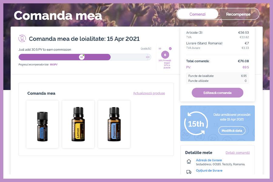 https://media.doterra.com/ro/ro/images/website/simple-lrp-management.jpg