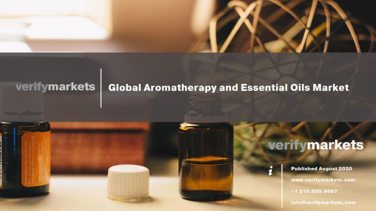 全球芳香調理與精油的領導品牌    doTERRA美商多特瑞再度獲得肯定