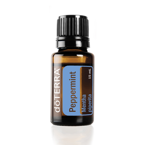 Wondering how to use peppermint oil? Keep reading this article to explore the benefits and uses for peppermint essential oil, one of the best essential oils on the market.