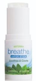 Breathe Stick Horizontal