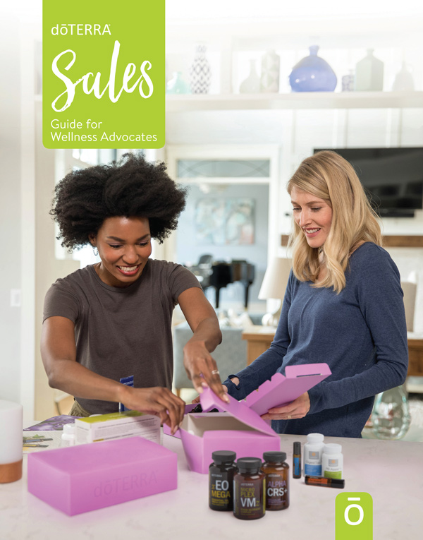 sales-guide
