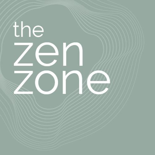 Zen Zone Logo