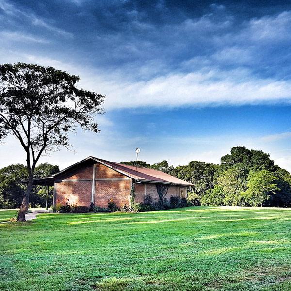 Kenya Mara Training Centre