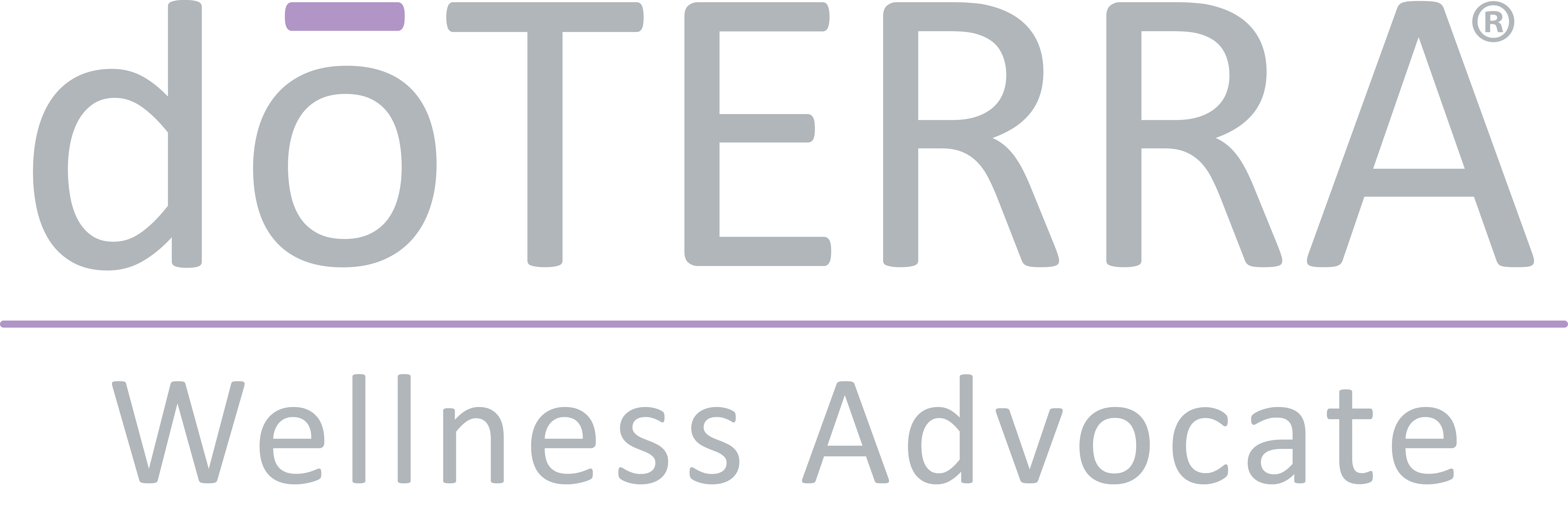 https://media.doterra.com/us/en/images/logo/doterra-wellness-advocate-colors.png