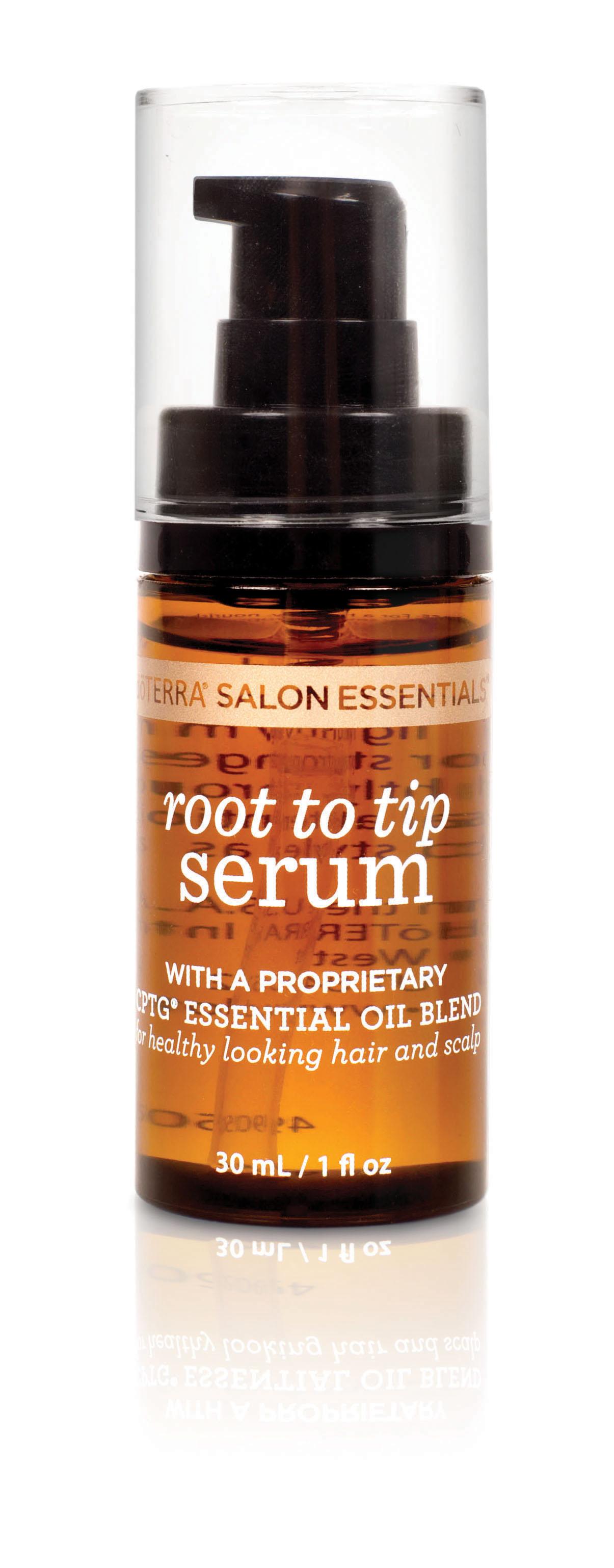 f6bd657775f doTERRA Root to Tip Serum | dōTERRA Essential Oils