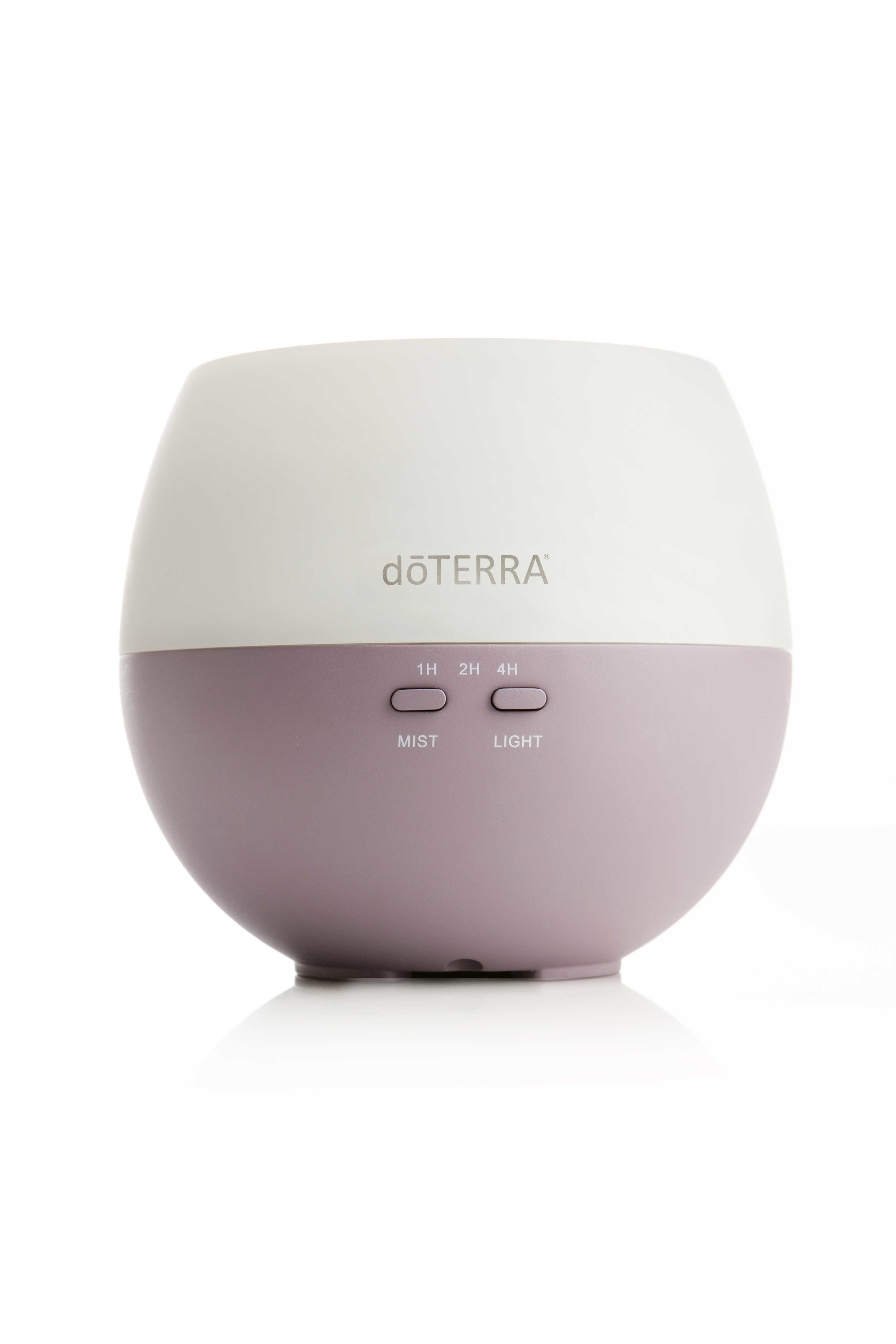 Image Gallery Diffuser