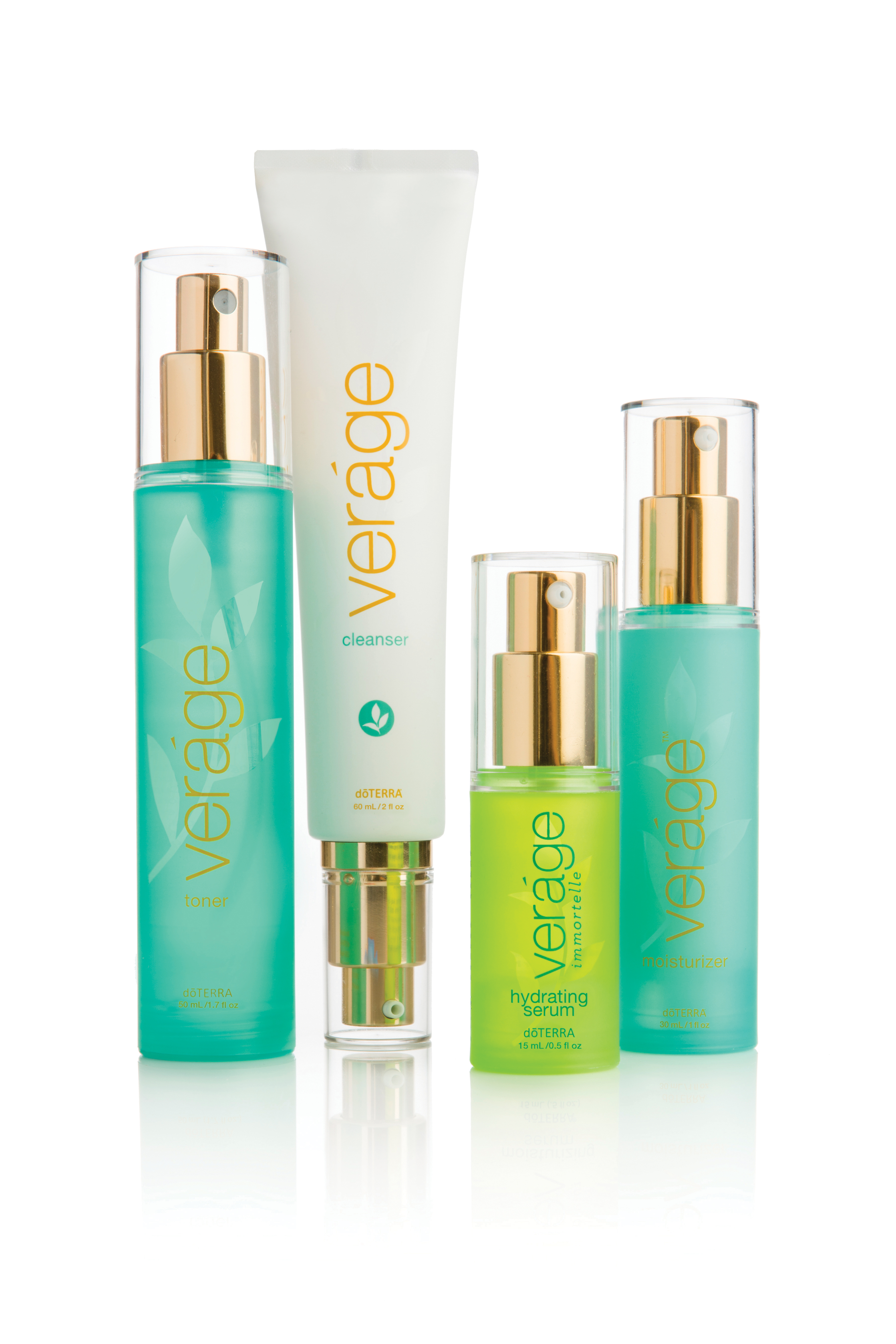 skin care high resolution images
