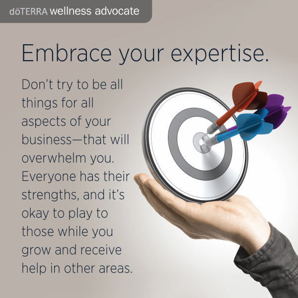 business-tips-embrace-your-expertise.jpg