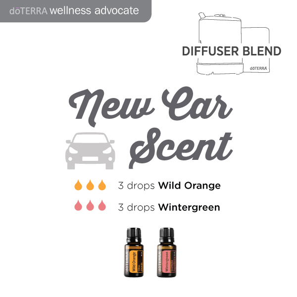 doterra images for download