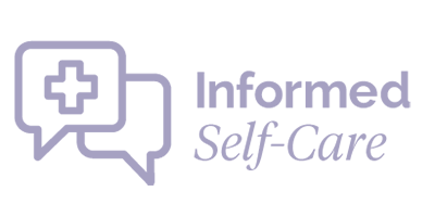 Informed Self Care