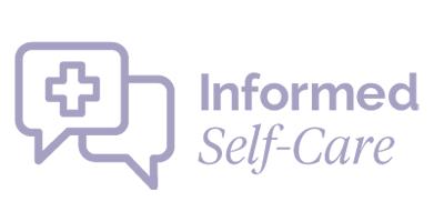 Informed Self Care