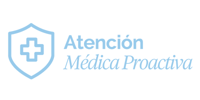 Proactive Medical Care