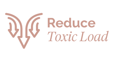 Reduce Toxic Load