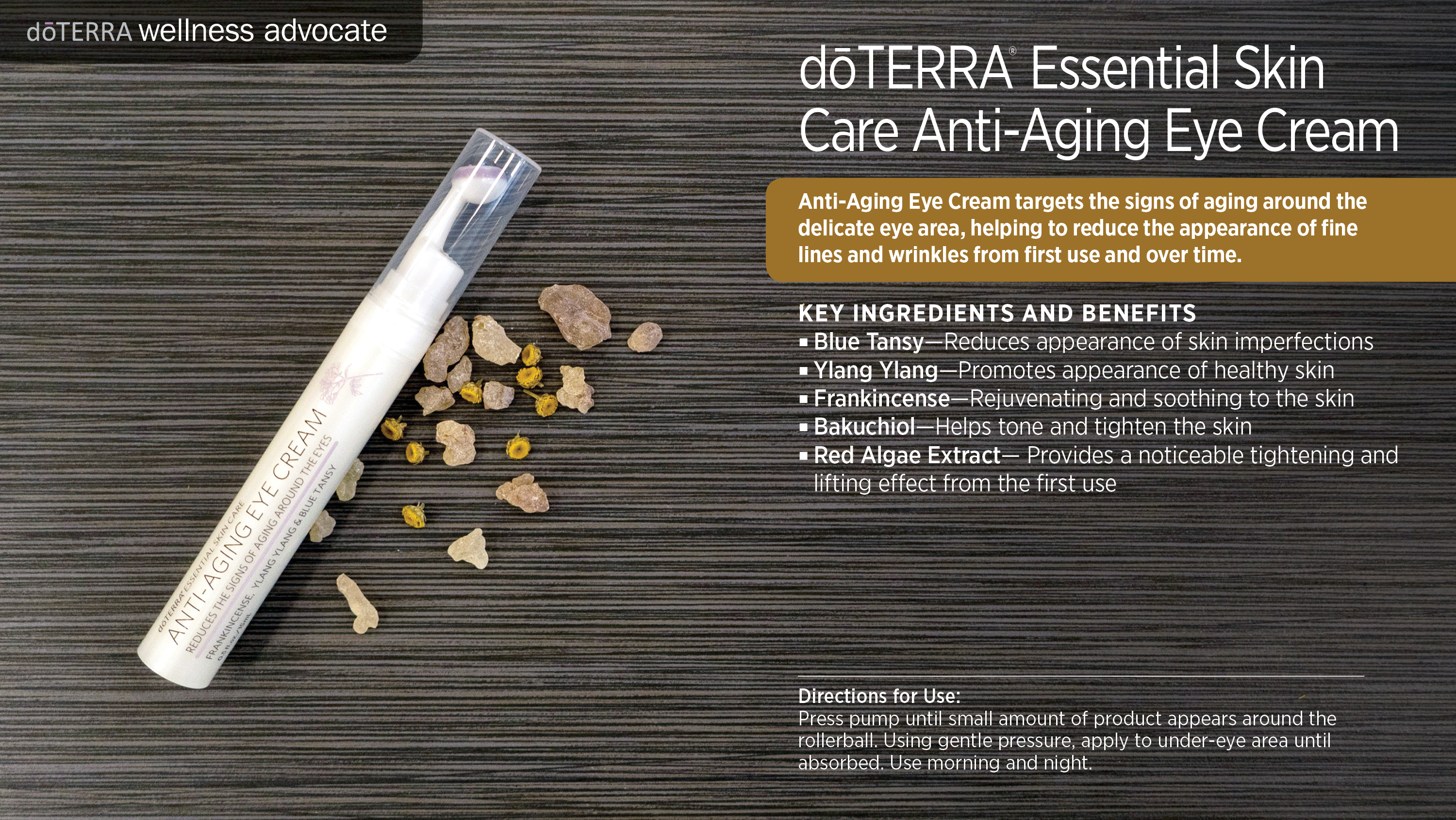 doterra pore reducing toner pdf